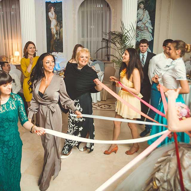 wedding-traditions
